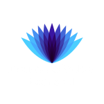 Insurance Broker Cornwall