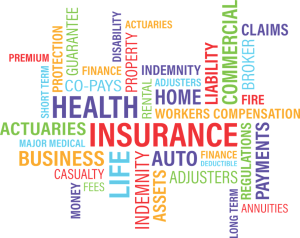 Insurance Broker In Cornwall
