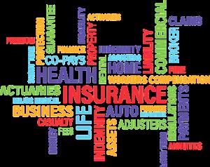 Insurance Broker In Cornwall